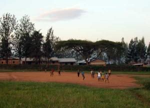 kigali-soccer-field