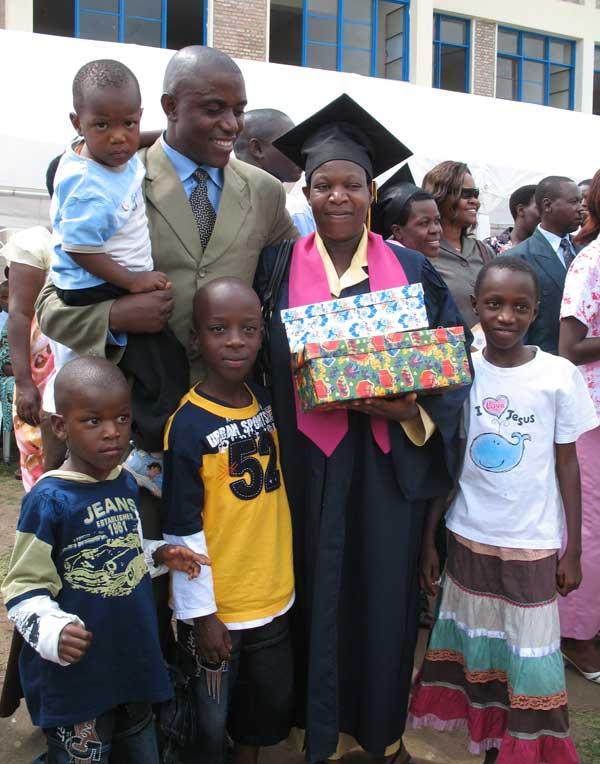 odette-graduation