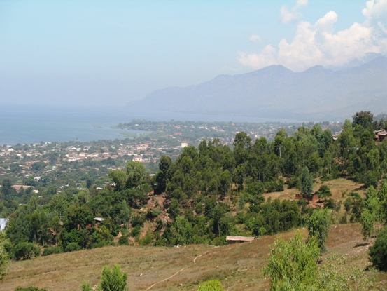 view_from_peace_ctr_uvira